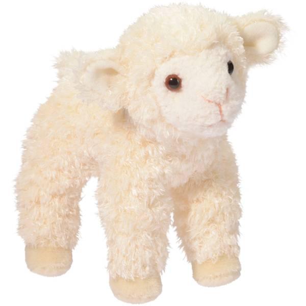 Little Bit Lamb