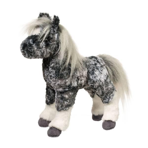 Majestic Dapple Foal Horse