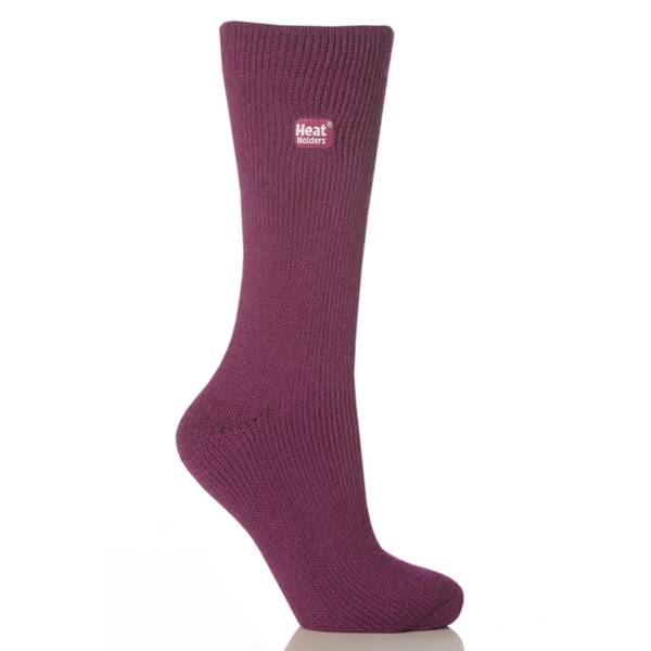 Unisex Long Thermal Socks
