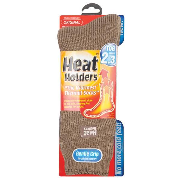 Unisex Thermal Socks