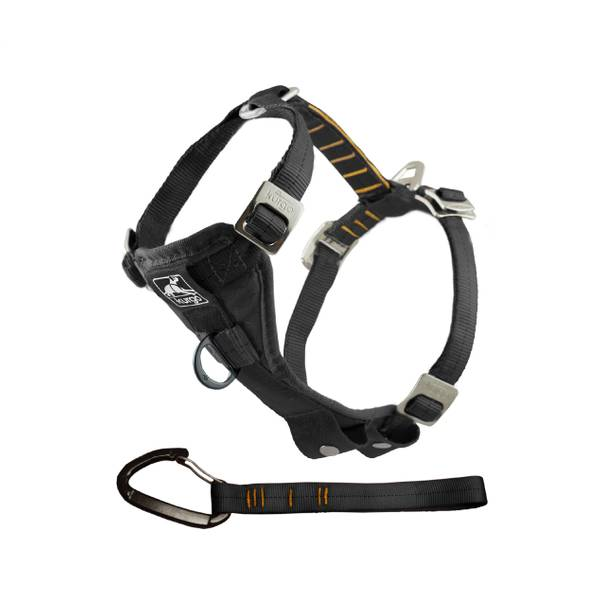 Tru-Fit Crash Tested Dog Harness