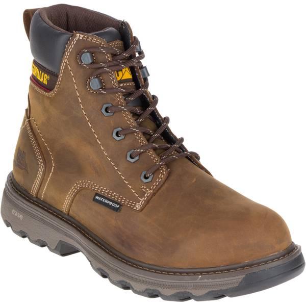 Men's Precision Soft Toe Boot