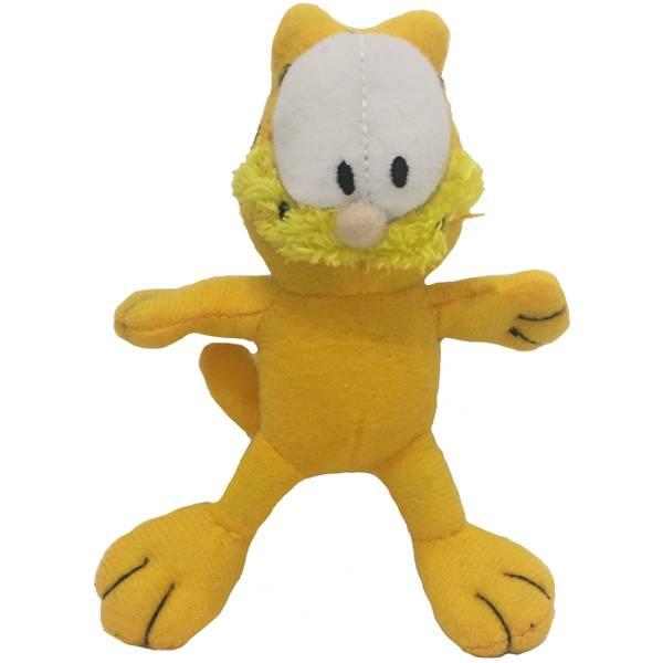 Garfield Cat Toy