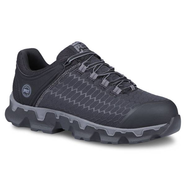 Men's Powertrain Alloy Sport Oxford