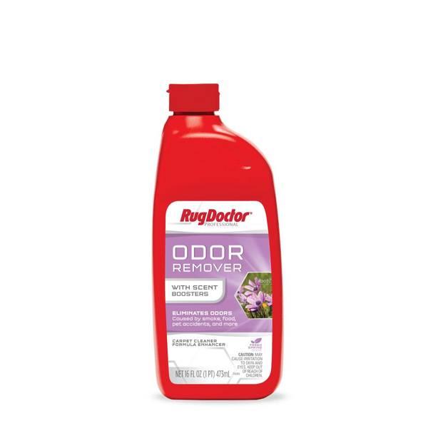 16 oz Deodorizer