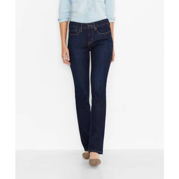 Women's 515 Boot Cut Jeans