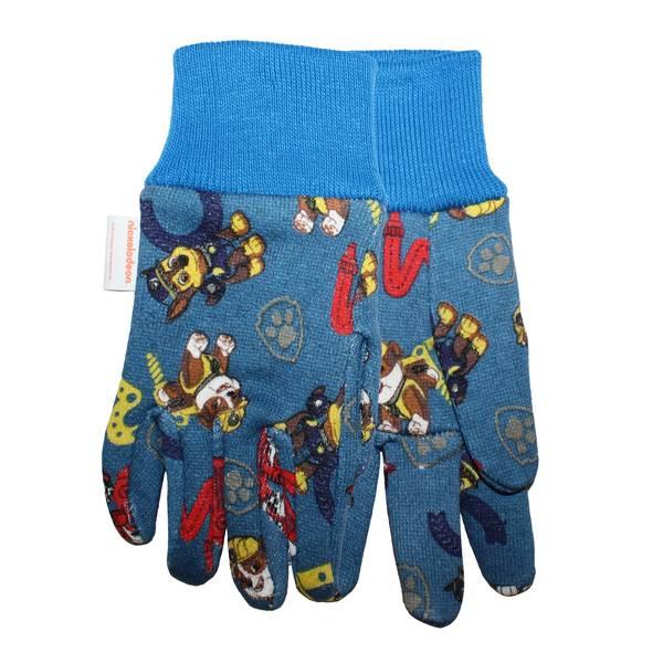 Toddler Paw Patrol Jersey Glove