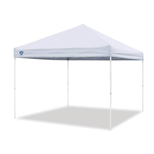 Shop Tents Sleeping Bags And Cots