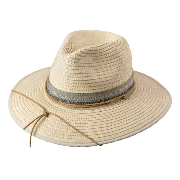 Men's Adventurous UV Safari Hat