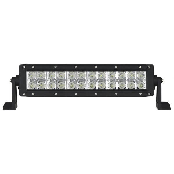 LEDBar 22 Light Bar