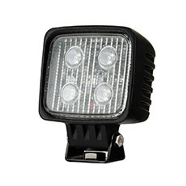 Utility LED 4