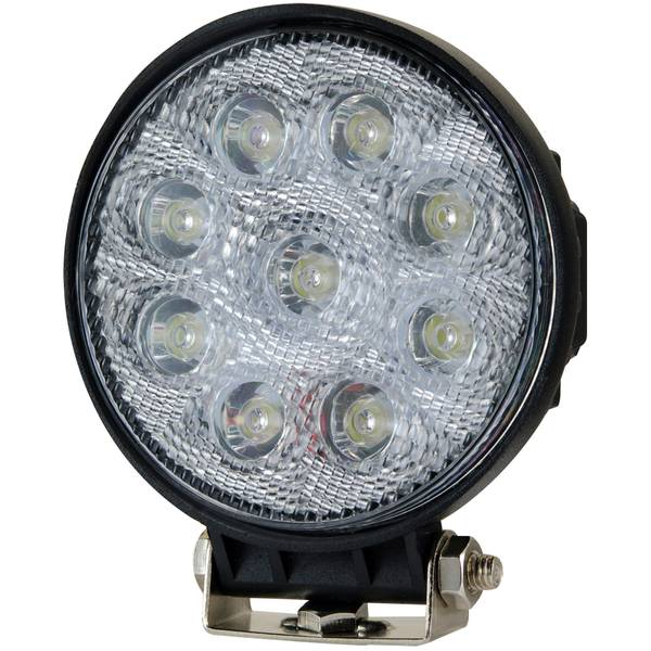 Alpena Utility LED 9