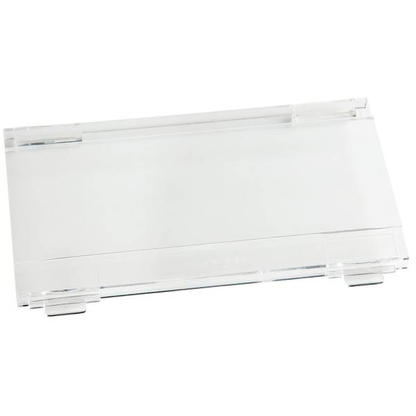 Clear Lens Cover