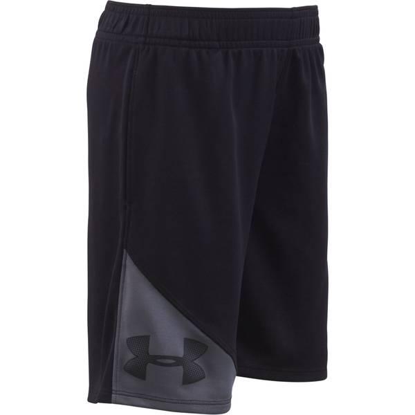 Little Boys' Prototype Shorts