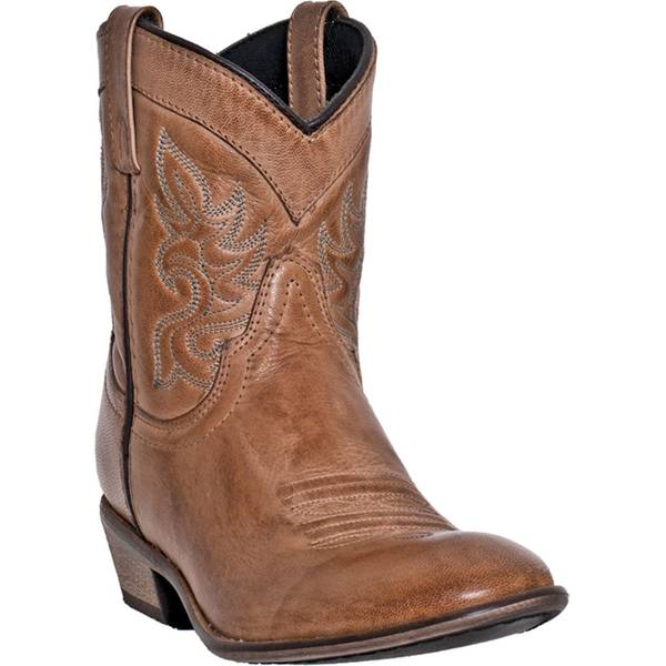 Women's Willie Western Boot