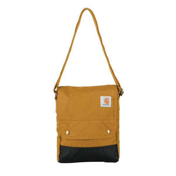 Misses Cross Body Bag
