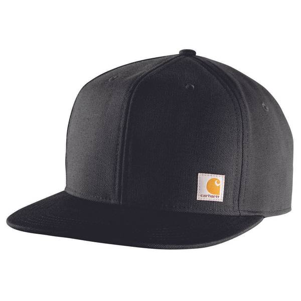 Men's  Ashland Ball Cap