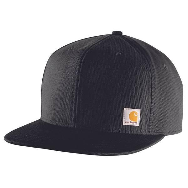 Men's Ashland Baseball Hat