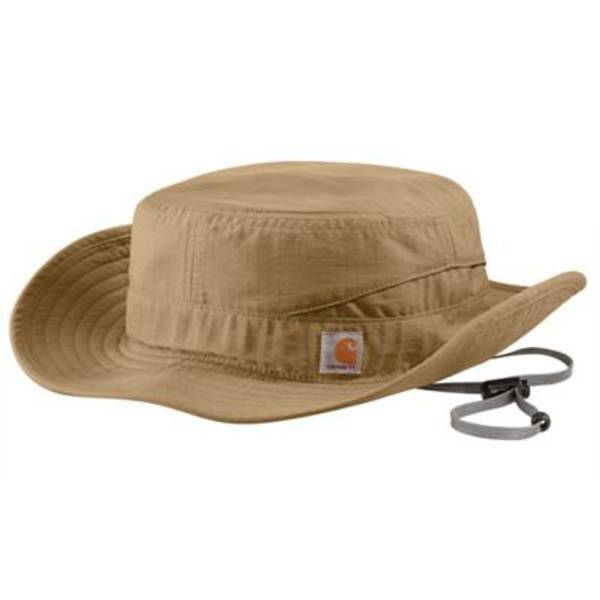 Men's Force Mandan Boonie Hat