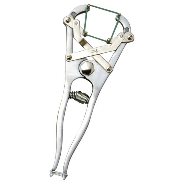 Ideal Premium Castrating Tool
