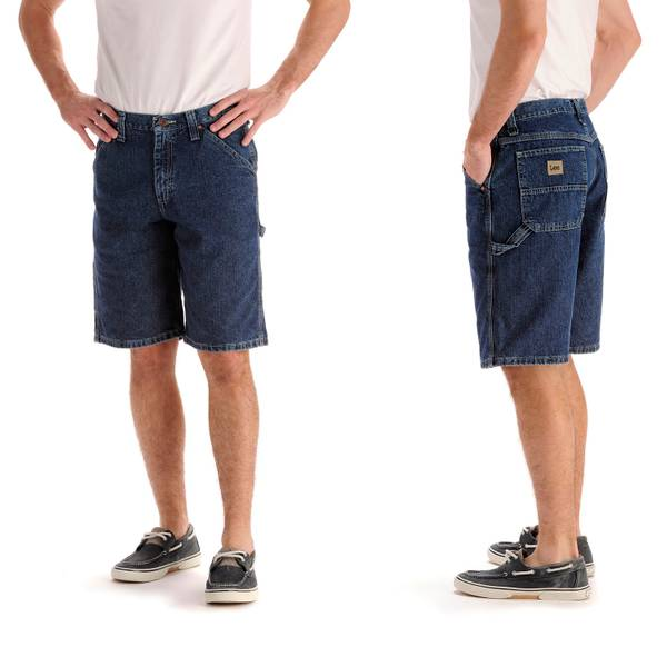 Men's Original Stone Carpenter Shorts
