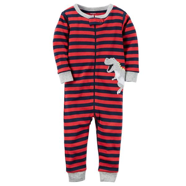 Shop for boys cotton pajama online at Target. Free shipping on purchases over $35 and save 5% every day with your Target REDcard.
