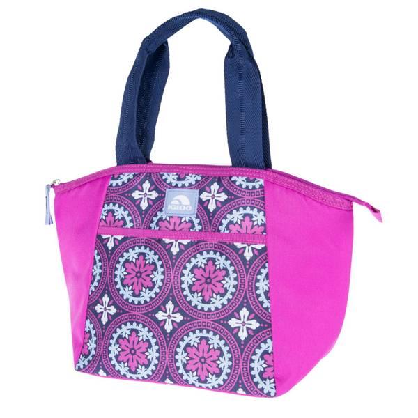 Igloo Corporation Purple & Pink Road to Marrakech Mini ...