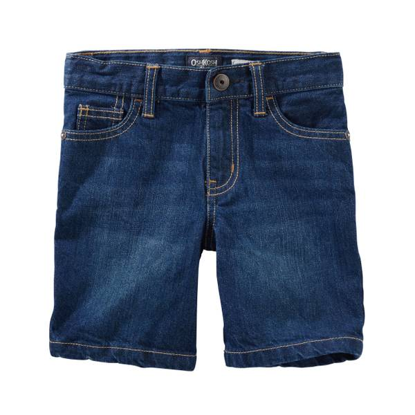 Boys' 5 Pocket Short