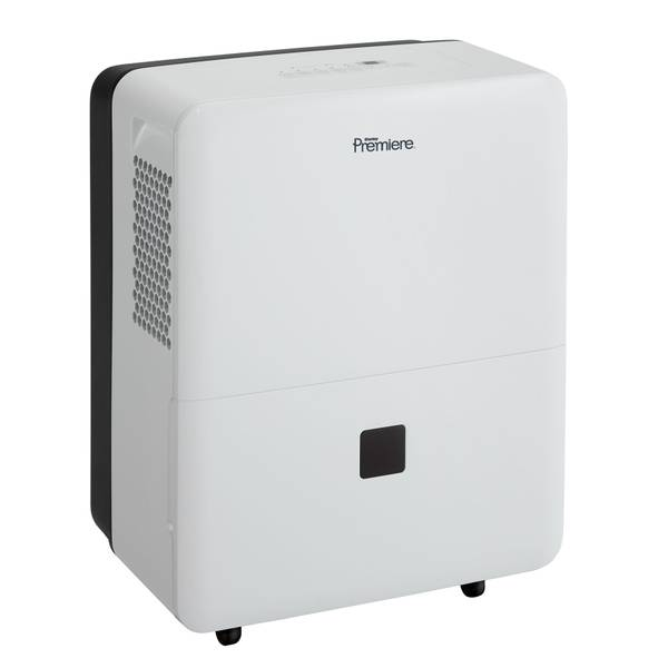 danby 2 speed dehumidifier. Black Bedroom Furniture Sets. Home Design Ideas
