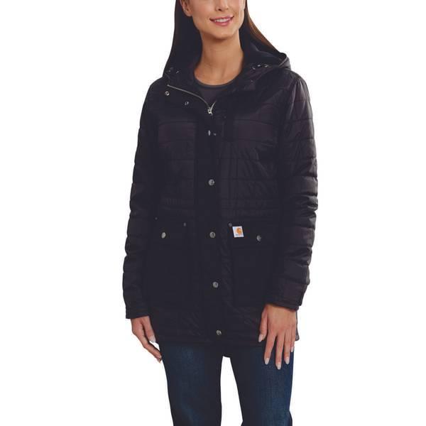 Misses Amoret Black Jacket