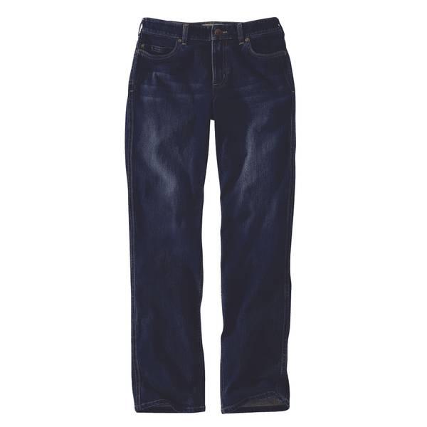 Women's Original Fit Blaine Jeans