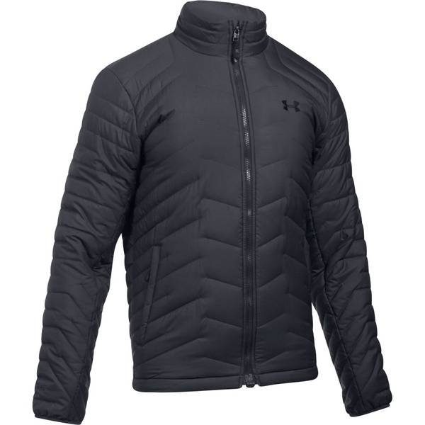 Men's UA Coldgear Reactor Jacket
