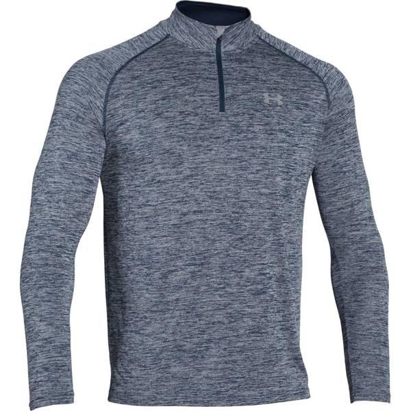 Men's UA Tech Long Sleeve Shirt