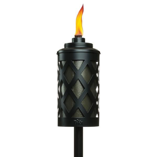 Urban MTL Torch