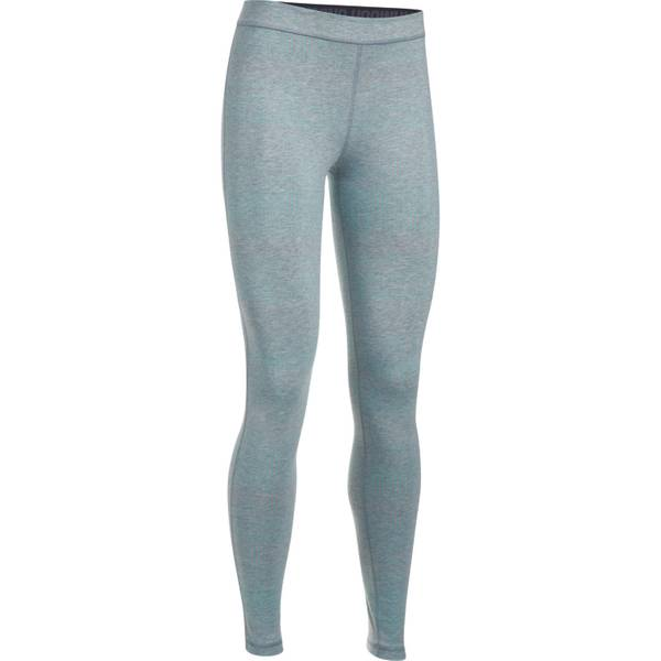 Womens Favorite UA Printed Legging