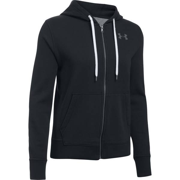 Womens Favorite Fleece Full Zip