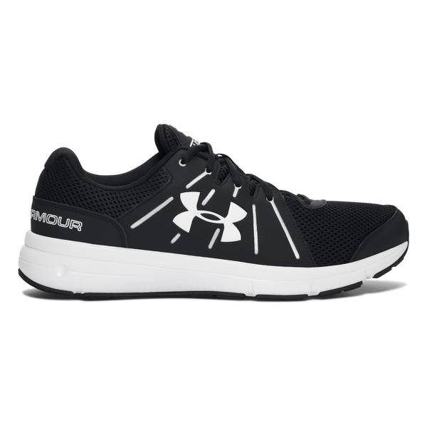 Men's Dash RN 2 Athletic Shoe