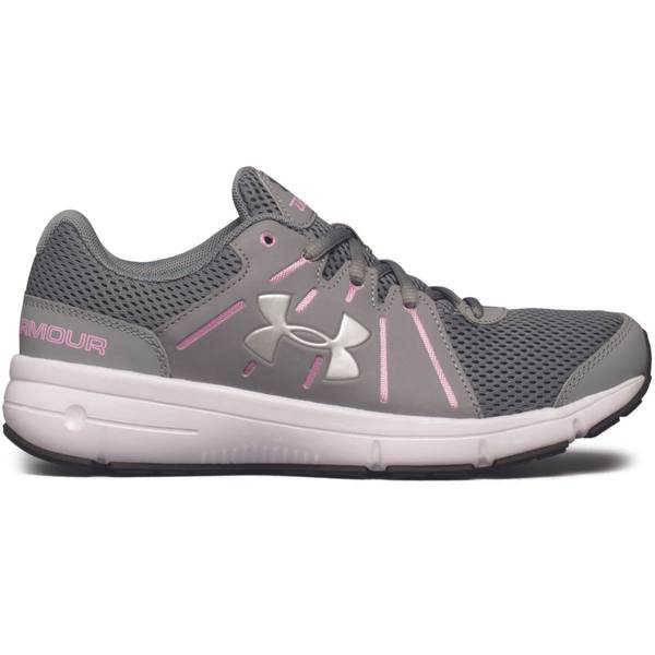 Women's Dash RN 2 Athletic Shoe