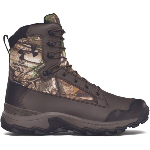 under armour safety boots