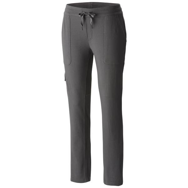 Columbia Anytime Casual Cargo Pant