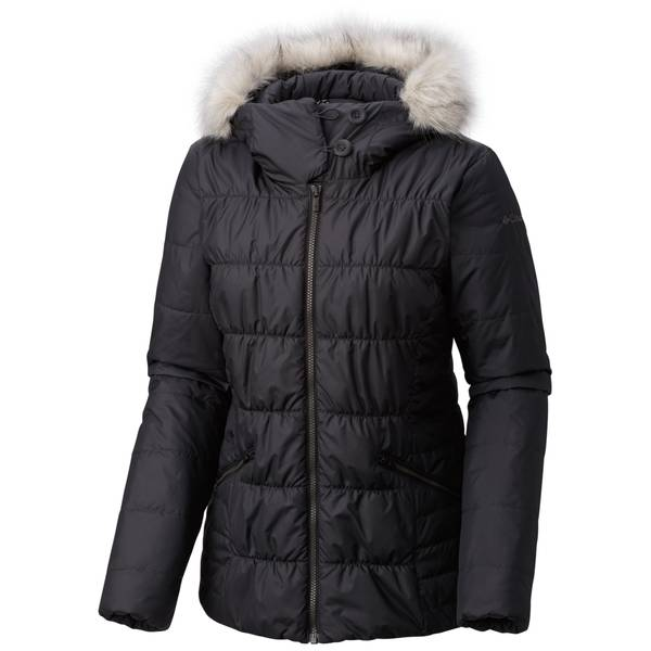 Women's Sparks Lake Jacket