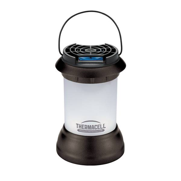 Patio Shield Bristol Lantern