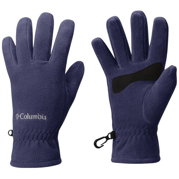 Columbia Fast Trek Glove