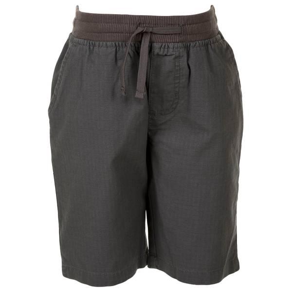 Boys' Ripstop Shorts