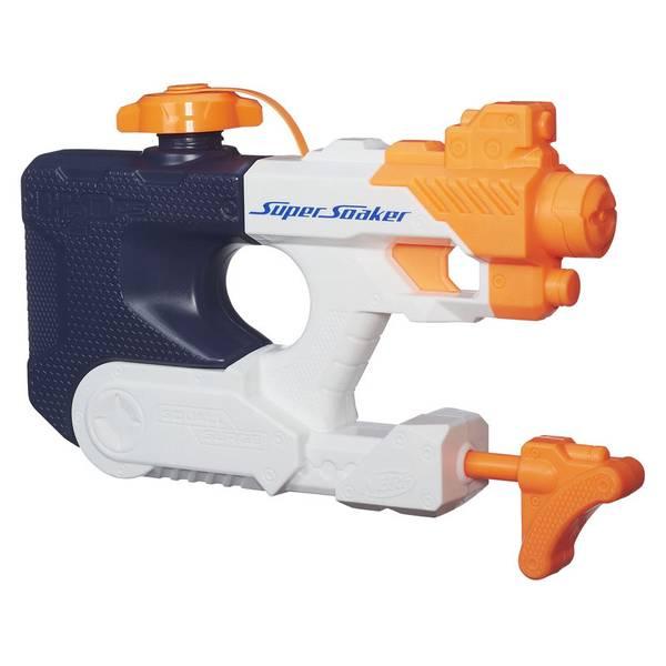 Nerf Super Soaker Floodinator