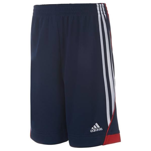 Big Boys' Dynamic Shorts