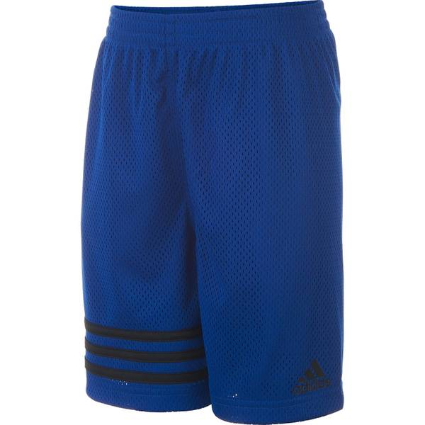Big Boys' Defender Shorts