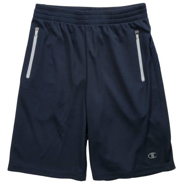Big Boys' Glide Shorts