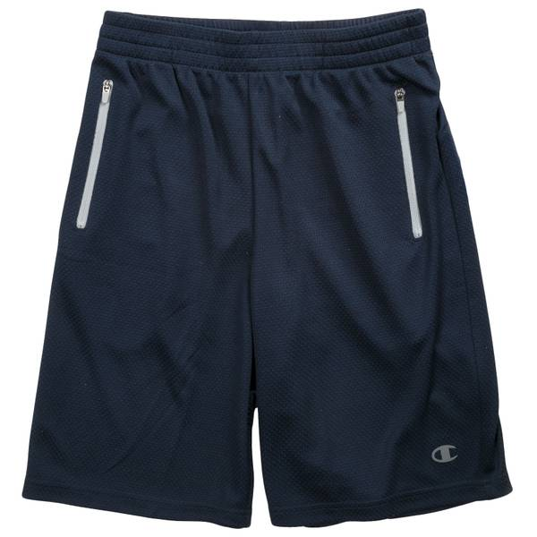 Little Boys' Glide Shorts