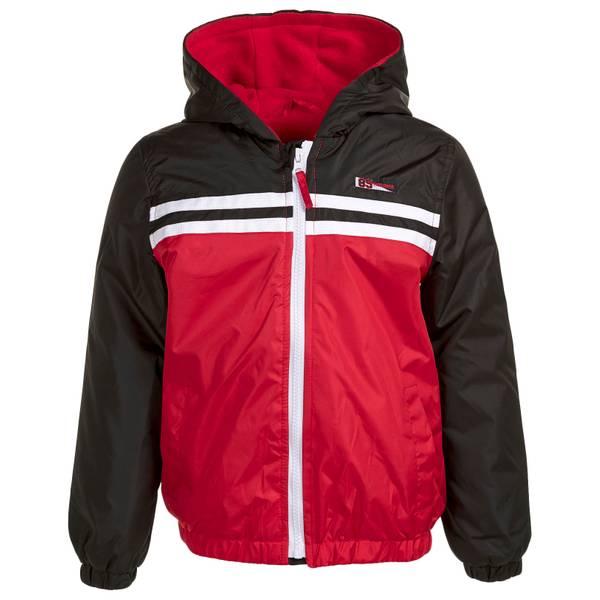 Little Boys' Colorblock Jacket